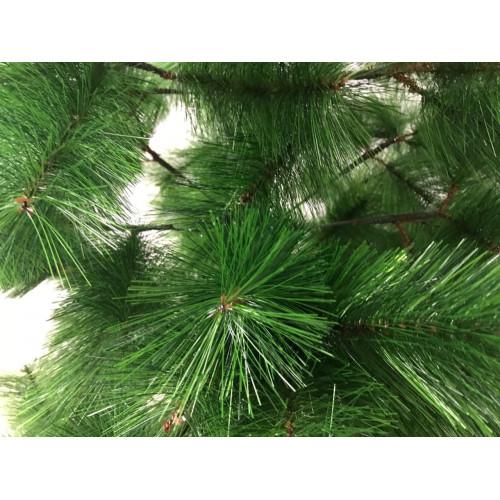 Искусственная ёлка «Лесная» недорого - 150 см