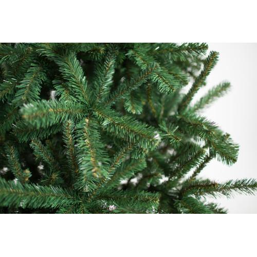 Искусственная новогодняя ёлка «Алтайская» - 210 см