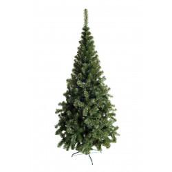 Ёлка Классическая «Королева Леса» - 250 см