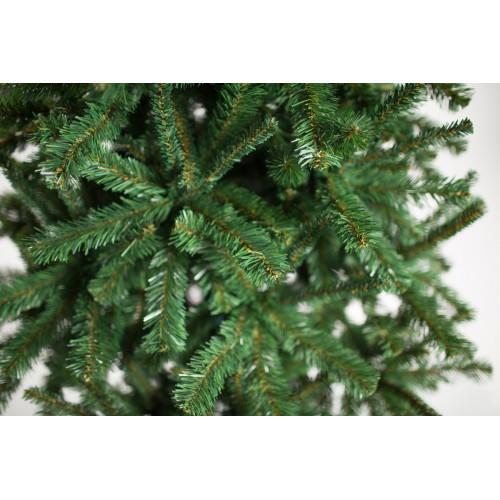 Искусственная новогодняя ёлка «Лесная Сказка» - 180 см