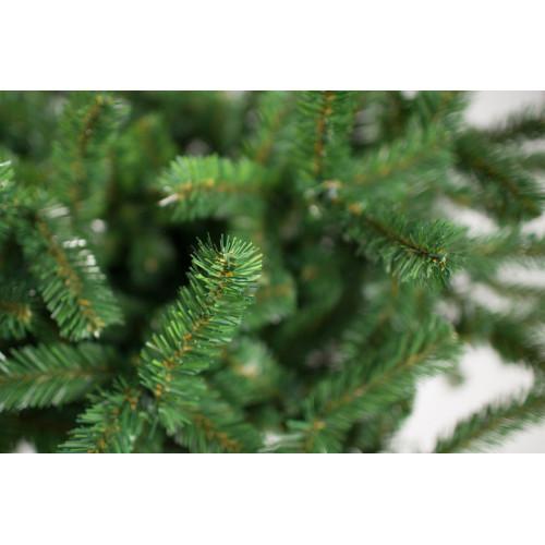 Искусственная новогодняя ёлка «Симфония» - 120 см
