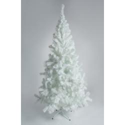 Ёлка Классическая белая «Снежная» - 250 см