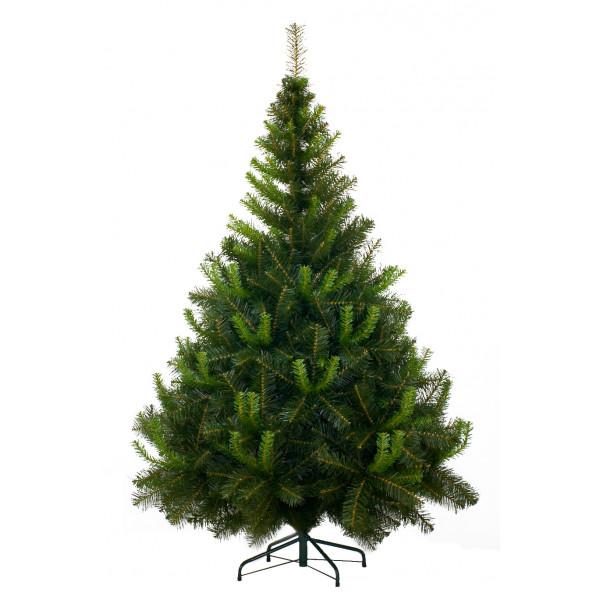 Искусственная новогодняя ель «Таёжная» - 180 см
