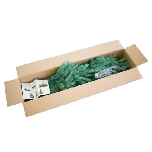 Искусственная ель премиум комнатная «Россо» - 210 см