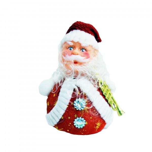 Дед мороз, 1 шт.